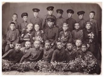 1942-g-penza