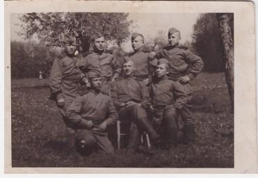 kryuchkov-nikolai-gavrilovich-kryukov